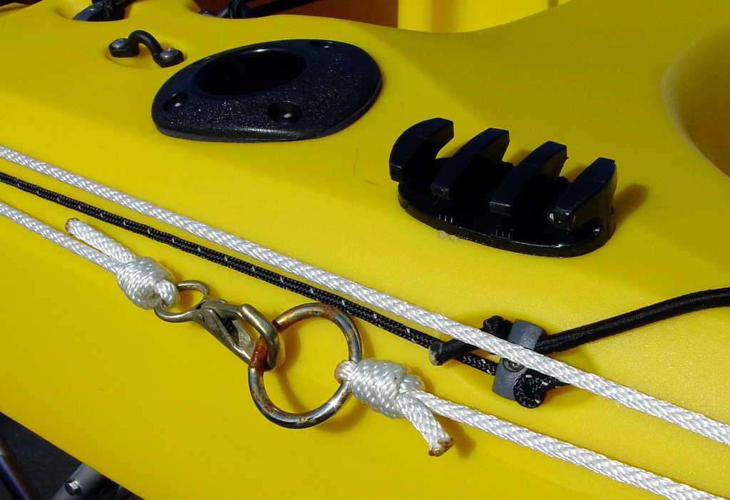 Kayak fishing for Fishing kayak anchor